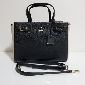 "kate spade new york ""holden street lanie"" bag"